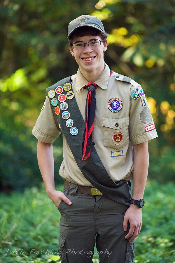 boy scout, homeschool, homeschoolers and college,can homeschoolers go to college, homeschooler at college