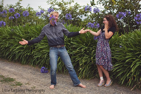 too young to get married?, engagement photos, little earthling, little earthling photography, bellingham photographer, bellingham family photographer