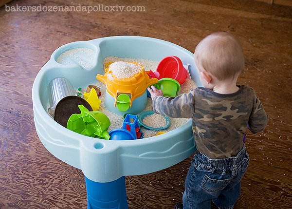 step2, water works table, step2 water works table, water table review, step2 review, step2 water works table review, water works table review, what is a good water table for kids?