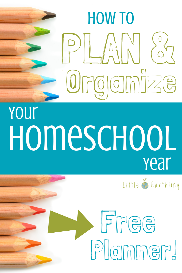 It's just a graphic of Free Homeschool Planner Printable regarding college student