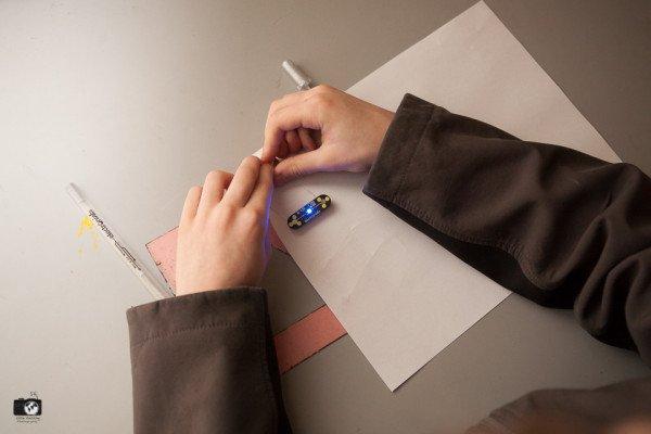 circumscriber pen review