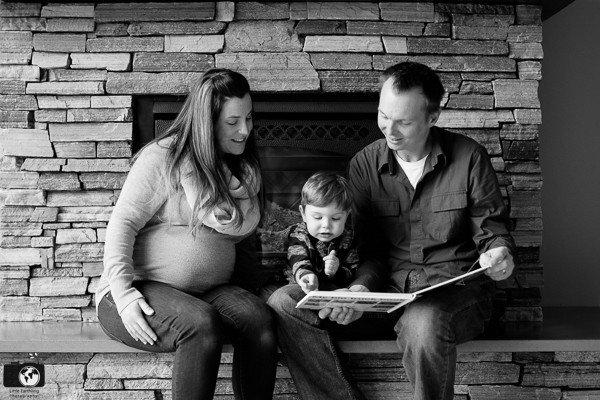 Traier Maternity-6683