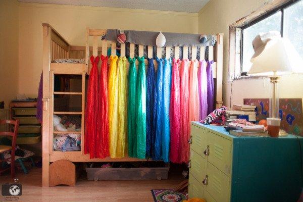 diy-rainbow-bed-canopy-0629