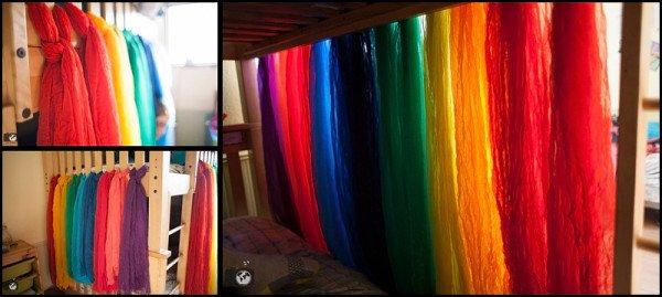 diy-rainbow-bed-canopy-6