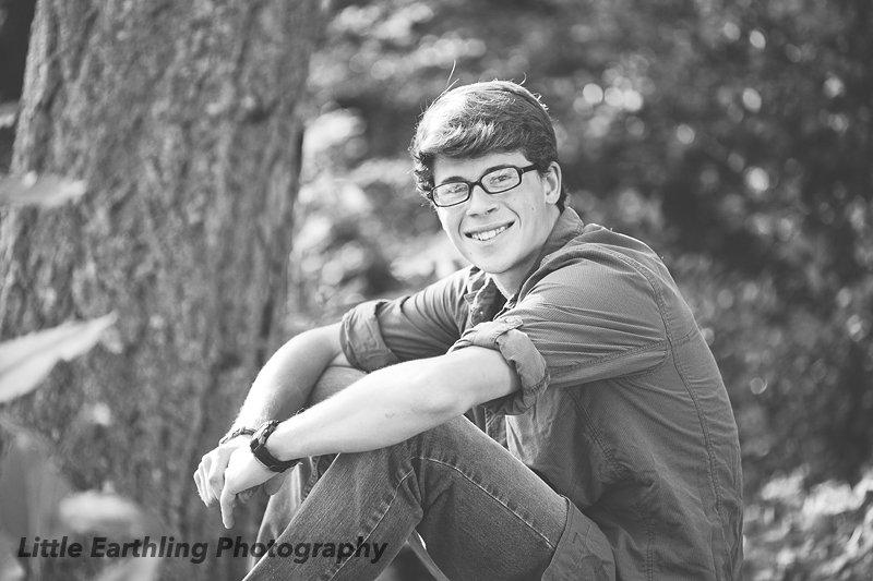 judah-senior-photos-9914 copy