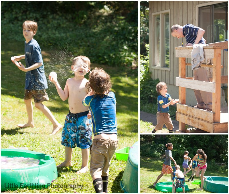 waterfight-2