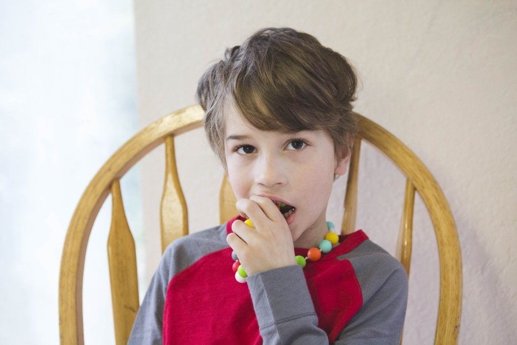 Sensory Beads by Sandra Review