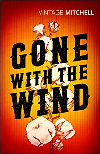 Gone with the Wind has been banned for being racist